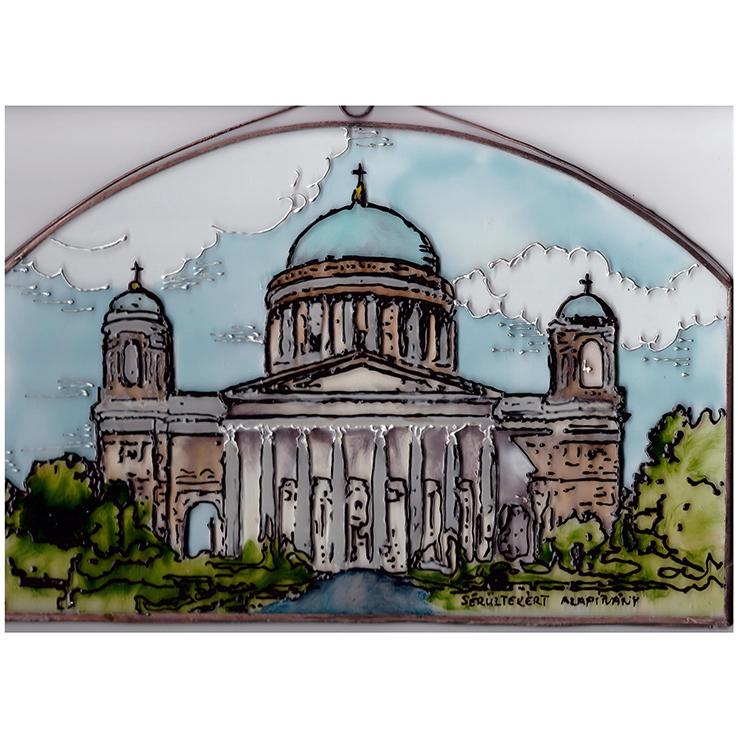 Basilika von Esztergom